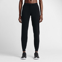 The Nike Run Crew Women's Track Pants.