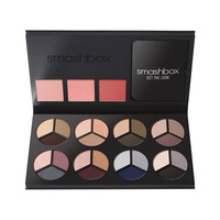 Smashbox - Photo Op Mega Palette