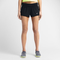 Nike Knit Women's Training Shorts