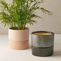 Parker Planter Tray - Urban Outfitters