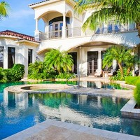 mansions - Google Search