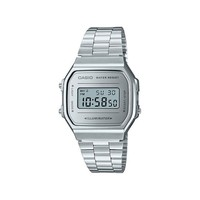 Casio Vintage Collection A168WEM-7VT