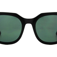 Try-on the VonZipper Wooster at glasses.com