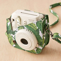 Instax Mini 8 Palm Camera Case | Urban Outfitters