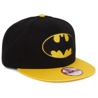 Batman 9Fifty Snapback