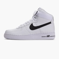 Nike Air Force 1 High ´07   White   Sneakers   315121-120   Caliroots