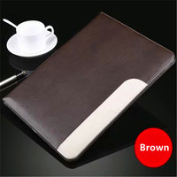 """For ipad Pro 9.7 case Luxury leather case for apple iPad Pro 9.7 (2016) tablet Stand Cover With Magnetic Auto Wake Up Sleep 9.7"""""""