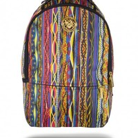 Livest One Backpack | Sprayground Backpacks, Bags, and Accessories