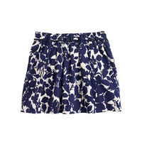 crewcuts Girls Evening Primrose Skirt