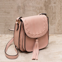 Coachella Bella Satchel