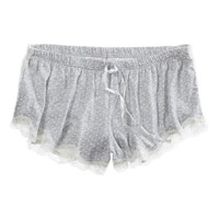 Aerie Softest Sleep Boxer | Aerie for American Eagle