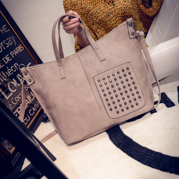 Women Classical Chic Bag On Sale = 4457550980