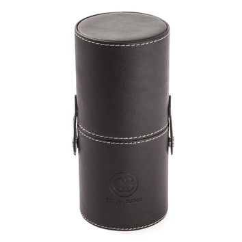 Travel Brush Cup