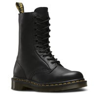 DR MARTENS 1490 VIRGINIA