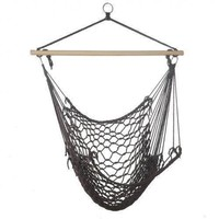 Espresso Hammock Chair (pack of 1 EA)