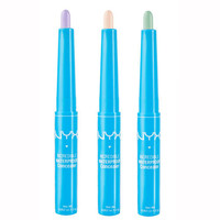 NYX Cosmetics - WATERPROOF CONCEALER STICK