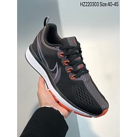 Nike Zoom Pegasus V10 cheap Men's and women's nike shoes
