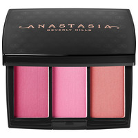 Sephora: Anastasia Beverly Hills : Blush Trio : cheek-palettes