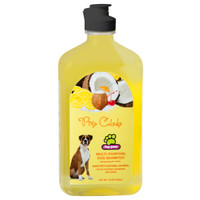 Top Paw Pina Colada Dog Shampoo | Shampoo & Conditioner | PetSmart