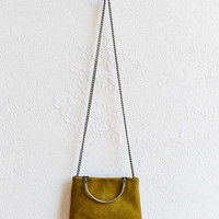 Blaire Mini Handle Chain Strap Bag - Urban Outfitters