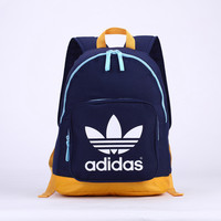 Stylish Comfort Casual Hot Deal Back To School College On Sale Summer Korean Bags Pc Travel Backpack [8081981191]