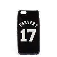 GIVENCHY | Pervert iPhone 6 Case | Browns fashion & designer clothes & clothing