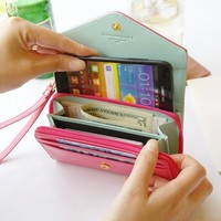 Cute Purse for Phone HK001