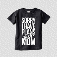 Infant t-shirt Little Dude Shirt Baby Boy Tshirt Baby Boy Top Baby Boy Clothes Baby Boy Tees Baby Boy Graphic Tshirt