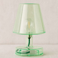 Fatboy Transloetje Table Lamp | Urban Outfitters