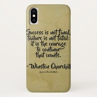Famous Short Quotes iPhone Cases & Covers | Zazzle