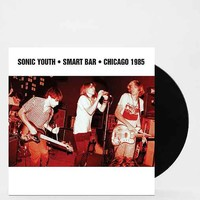 Sonic Youth - Smart Bar Chicago 1985 2XLP