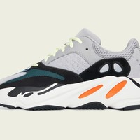 HCXX 19Sep 779 Adidas Yeezy Boost 700 Wave Runner B75571 Casual Sneaker Fashion Low Running Shoes
