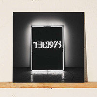 The 1975 - 1975 2XLP | Urban Outfitters