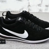 """""""Nike Cortez"""" Unisex Sport Casual Fashion Retro Sneakers Couple Running Shoes"""