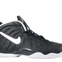 Nike Big Kid's Air Foamposite Lil' Posite Pro Dr Doom