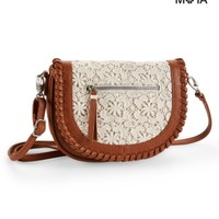 Girls Accessories - girls jewelry, belts, wallets, totes, sunglasses & more | Aeropostale
