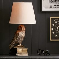 HARRY POTTER™ HEDWIG™ Lamp