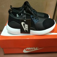 """""""Nike"""" Women Sport Casual Fashion Breathable Sneakers Running Shoes"""