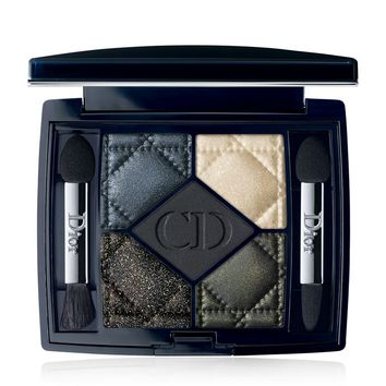 Dior 5 Couleurs Fall 2014   Harrods