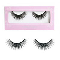 Products – House of Lashes®