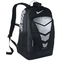 Nike Vapor Max Air Backpack at Foot Locker