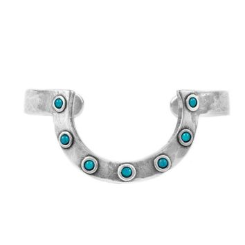 Floyd's Horizon Cuff (view more colors)