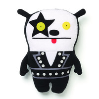 """Uglydoll - Official Online Store - KISS - Big Toe Starchild 11"""""""