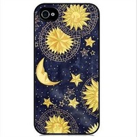 FASHION PAINTED PATTERN HARD BACK PLASTIC CASE COVER FOR IPHONE 4 4S 5S 6 6 Plus
