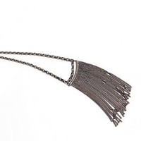 Necklace - Things - Jewelry - Women - Modekungen | Clothing, Shoes and Accessories
