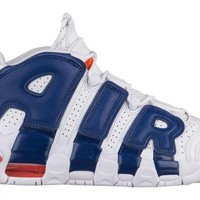 Nike Air More Uptempo Kinicks