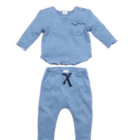 Baby Bobbi Set