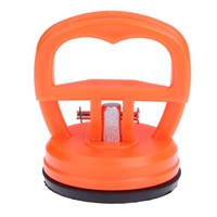 Universal 2.2 inch Small Dent Repair Puller Lifter Screen Open Tool Glass Car Suction Sucker Car Styling Auto Accessories