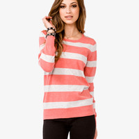 Womens jumpers | shop online | Forever 21 - 2027930930