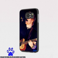 ed sheeran song for iphone 4/4s/5/5s/5c/6/6+, Samsung S3/S4/S5/S6, iPad 2/3/4/Air/Mini, iPod 4/5, Samsung Note 3/4 Case *005*